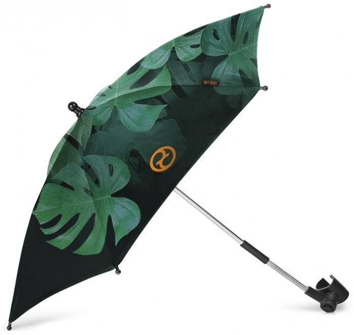 Зонты Cybex для коляски Priam Fe Birds of Paradise