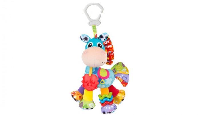 Картинка для Подвесные игрушки Playgro Ослик