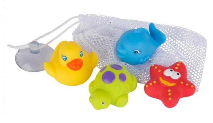 Картинка для Игрушки для ванны Playgro Игровой набор для игр в ванной