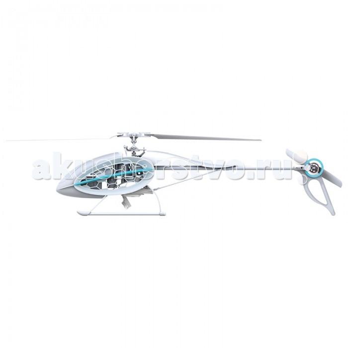 Вертолеты и самолеты Silverlit Вертолет Phoenix Visio, Вертолеты и самолеты - артикул:83362
