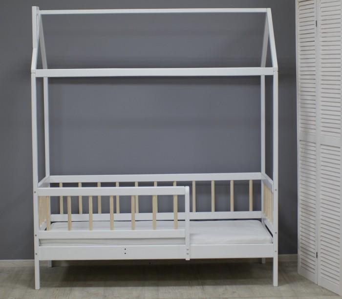 Купить Подростковая кровать Incanto домик Скандинавия в интернет магазине. Цены, фото, описания, характеристики, отзывы, обзоры