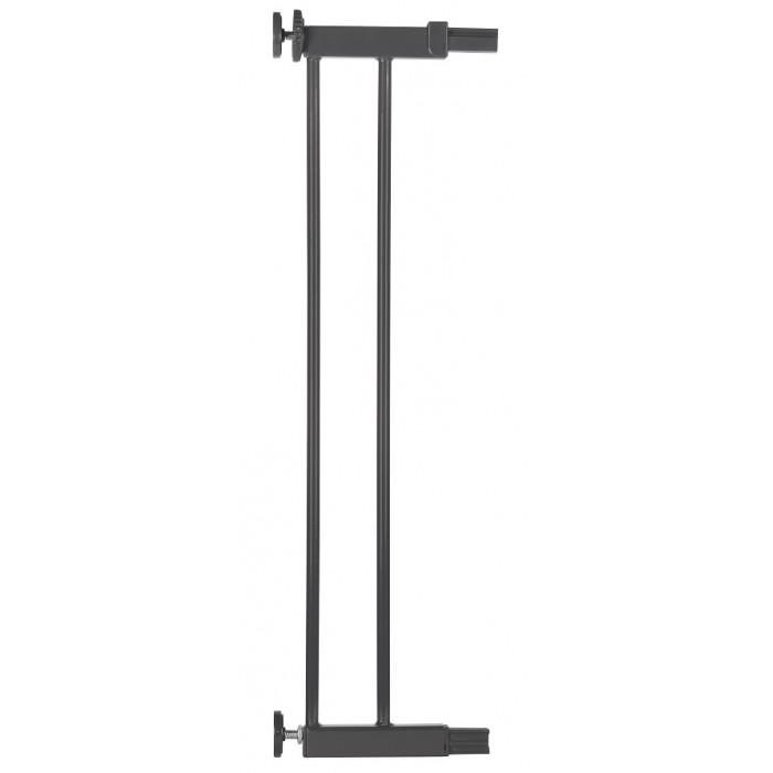 Купить Safety 1st Модуль расширения для Easy Close Metal 14 см в интернет магазине. Цены, фото, описания, характеристики, отзывы, обзоры