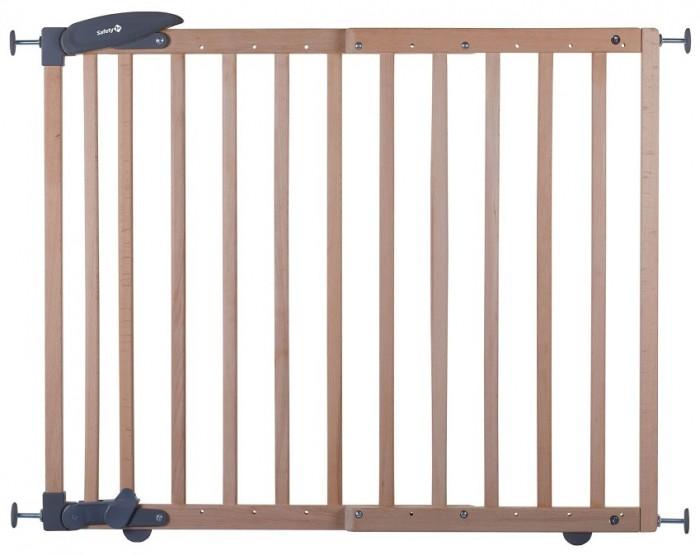 Купить Safety 1st Ворота безопасности Dual Install Extending Wood 69-106 см в интернет магазине. Цены, фото, описания, характеристики, отзывы, обзоры