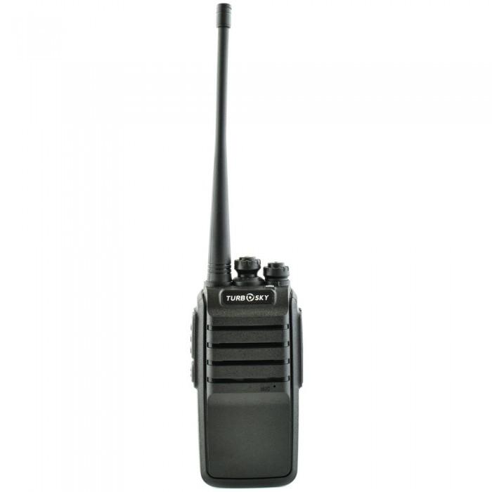 Рация TurboSky Радиостанция T8