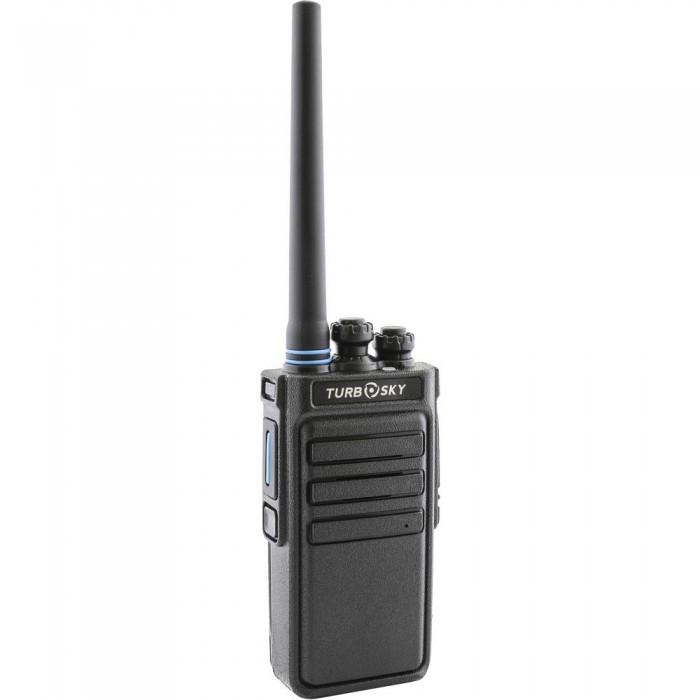 Рация TurboSky Радиостанция T6