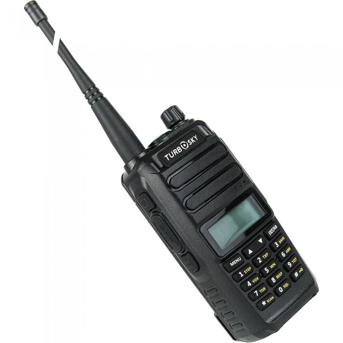 Рация TurboSky Радиостанция T2