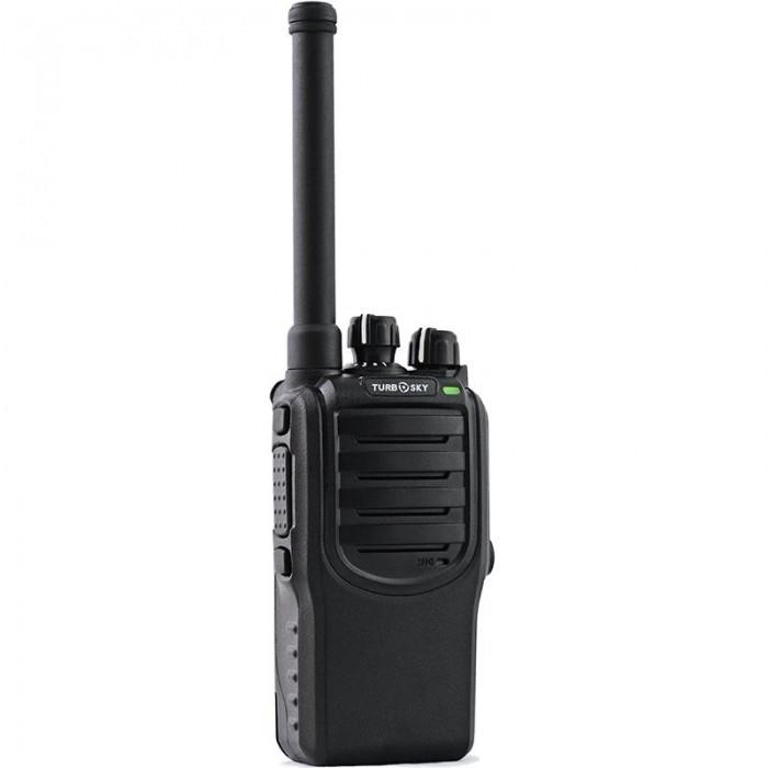 Рация TurboSky Радиостанция T4