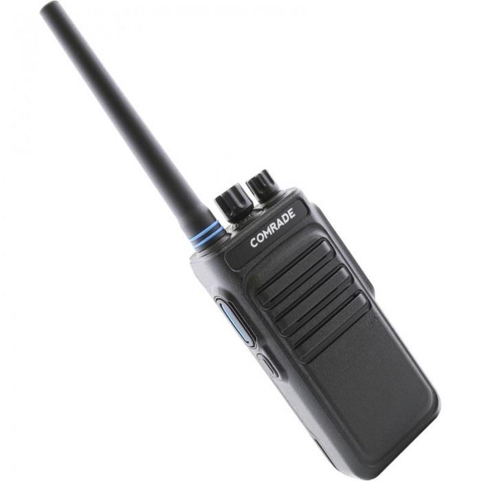 Рация Comrade Радиостанция R5