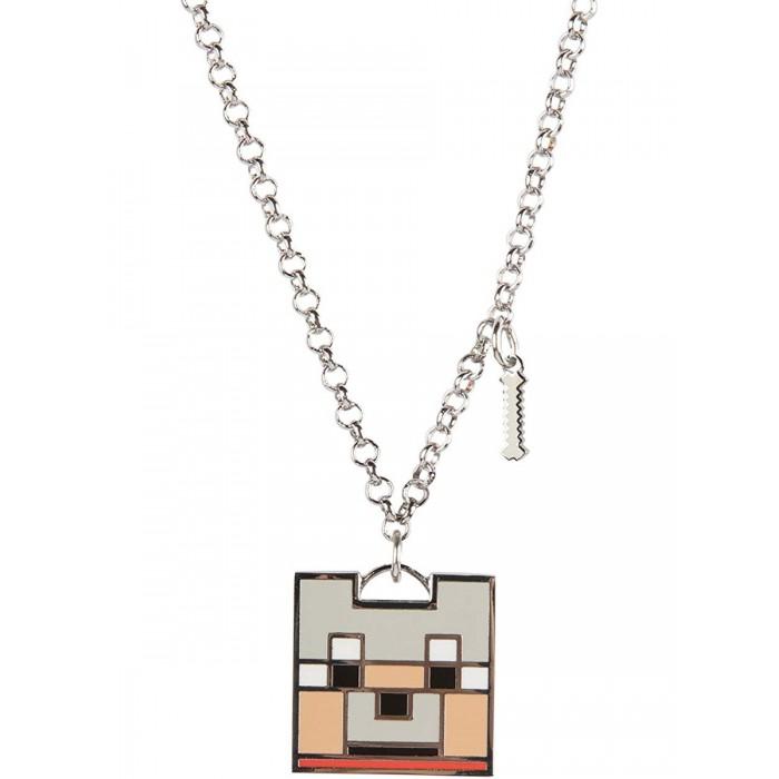 Minecraft Кулон Enchanted Enderman