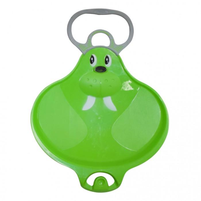 Купить Ледянка R-Toys Stiga Warius в интернет магазине. Цены, фото, описания, характеристики, отзывы, обзоры