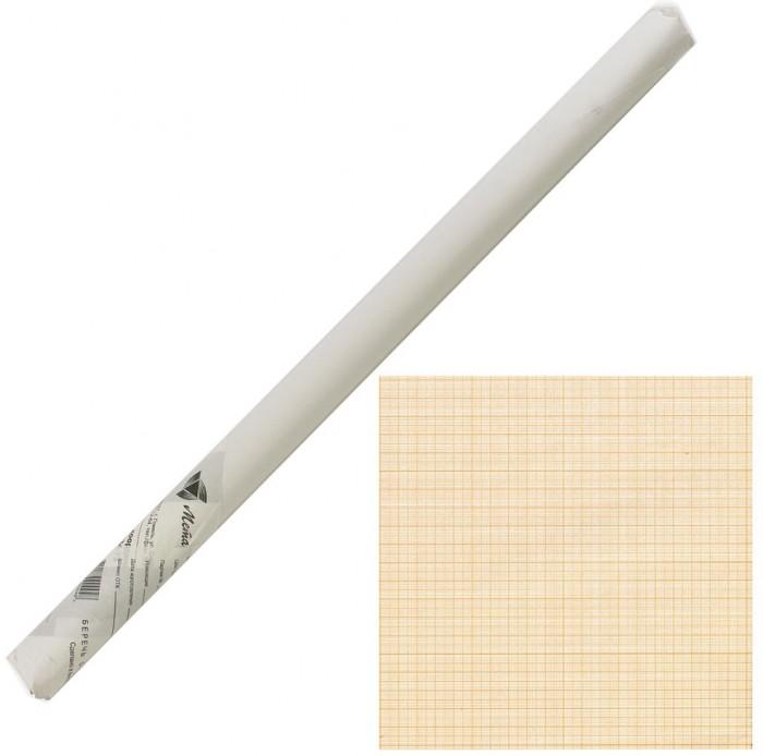 Купить Staff Бумага масштабно-координатная 640 мм х 10 м в интернет магазине. Цены, фото, описания, характеристики, отзывы, обзоры