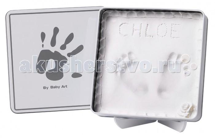 Baby Art Коробочка с отпечатком Мэджик Бокс 34120159
