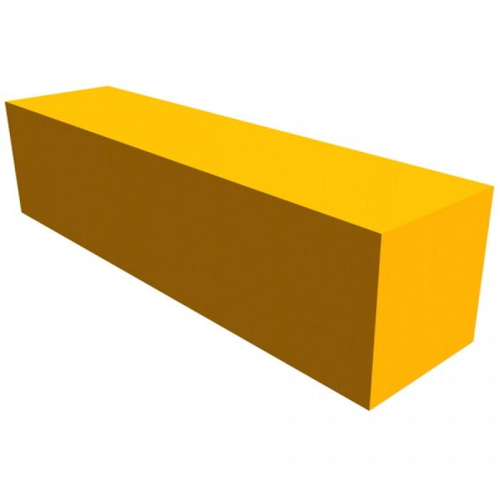 Купить Romana Модуль ДМФ-ЭЛК-09.07.01 в интернет магазине. Цены, фото, описания, характеристики, отзывы, обзоры