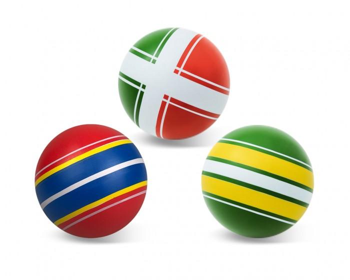 Мячики и прыгуны Чапаев Мяч Классика 125 мм мячики и прыгуны чапаев мяч серия классика 75 мм