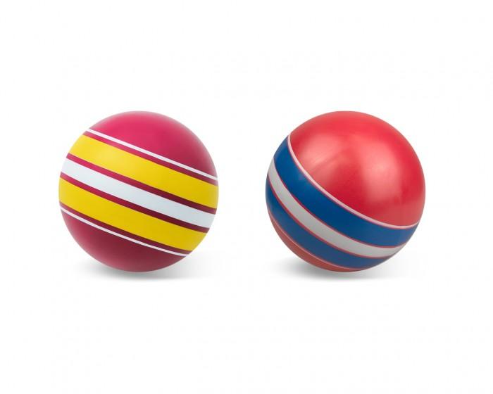Мячики и прыгуны Чапаев Мяч Классика 150 мм мячики и прыгуны чапаев мяч серия классика 75 мм