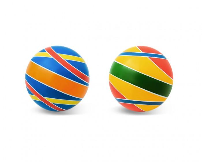 Мячики и прыгуны Чапаев Мяч Планеты 200 мм мячики и прыгуны чапаев мяч серия классика 75 мм