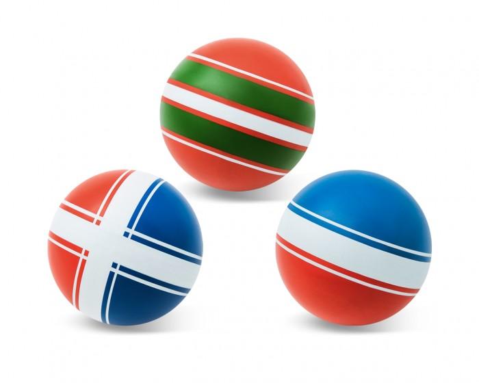 Мячики и прыгуны Чапаев Мяч Серия Классика 75 мм мячики и прыгуны чапаев мяч серия классика 75 мм