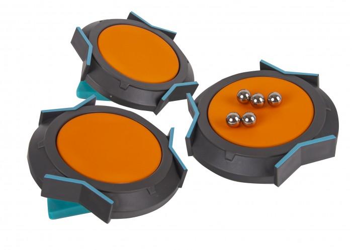 Игровые наборы Boomtrix Дополнительный трюковой набор недорого