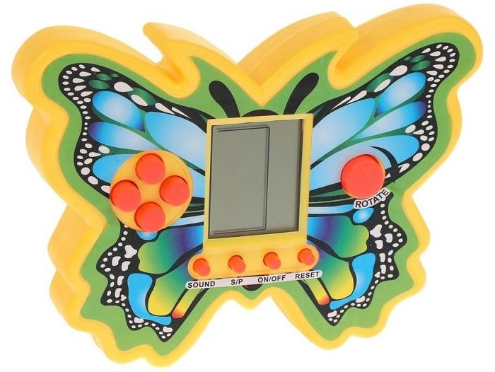 Купить Наша Игрушка Брик Гейм Бабочка в интернет магазине. Цены, фото, описания, характеристики, отзывы, обзоры