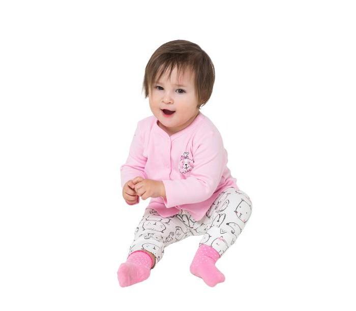 Купить Crockid Кофточка для девочки Пушистики К 300450 в интернет магазине. Цены, фото, описания, характеристики, отзывы, обзоры