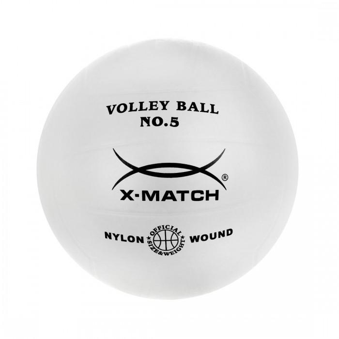 Мячи X-Match Мяч волейбольный 56455