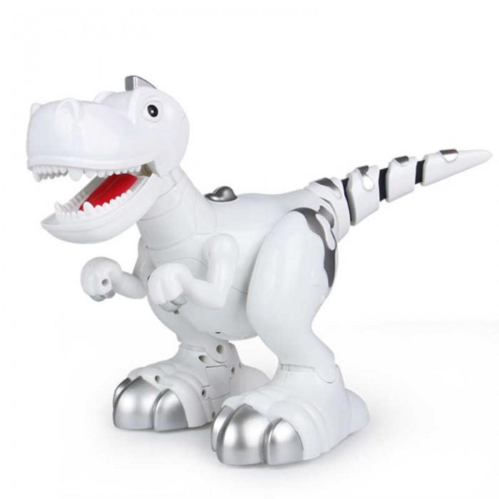 Купить Роботы, Наша Игрушка Танцующий Динозавр Сенсорный