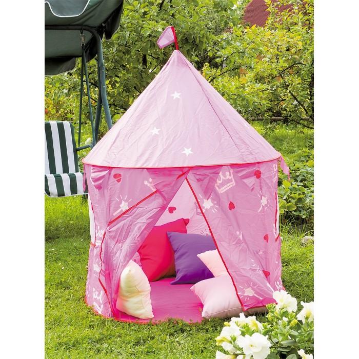 Палатки-домики Фея Порядка Игровой домик Замок Принцессы палатки домики фея порядка игровой домик замок принцессы