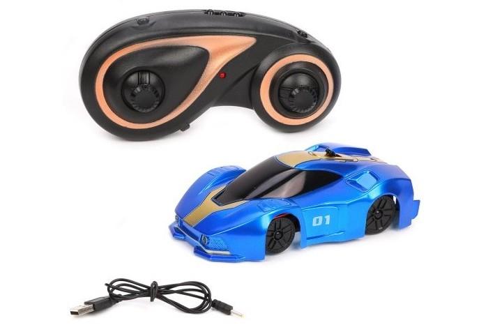 Купить Наша Игрушка Машина р/у Стенолаз в интернет магазине. Цены, фото, описания, характеристики, отзывы, обзоры