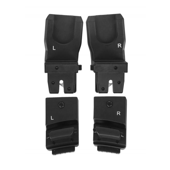 Адаптеры для автокресел Maclaren Atom Car Seat Maxi Cosi/Cybex