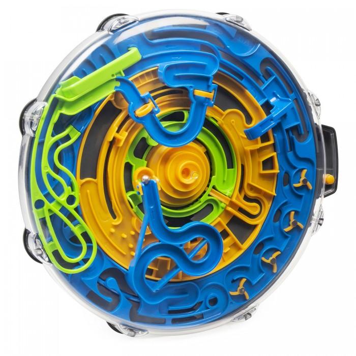 Spin Master Настольная игра Перплексус Революция фото