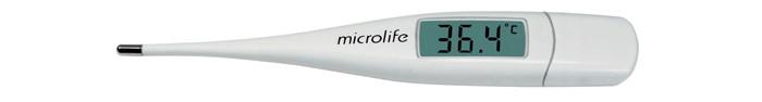 Термометры Microlife электронный MT 18A1 цена и фото
