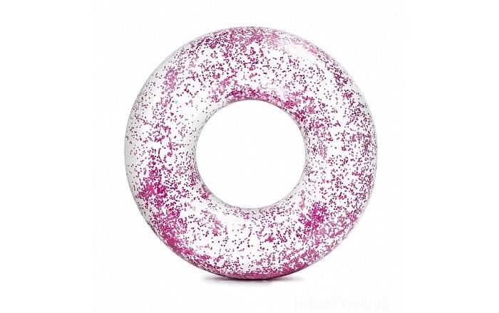 Купить Intex Надувной круг для плавания 119 см в интернет магазине. Цены, фото, описания, характеристики, отзывы, обзоры