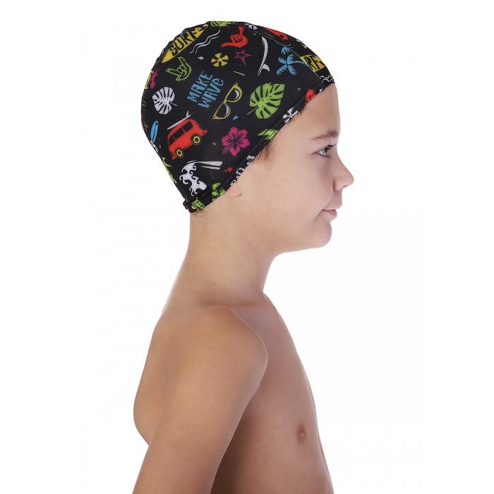 Купить Aruna Шапочка для плавания Алоха 3021 в интернет магазине. Цены, фото, описания, характеристики, отзывы, обзоры
