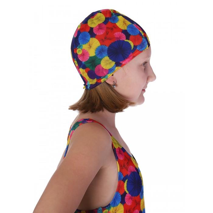 Купить Aruna Шапочка для плавания Зонтики 3027 в интернет магазине. Цены, фото, описания, характеристики, отзывы, обзоры