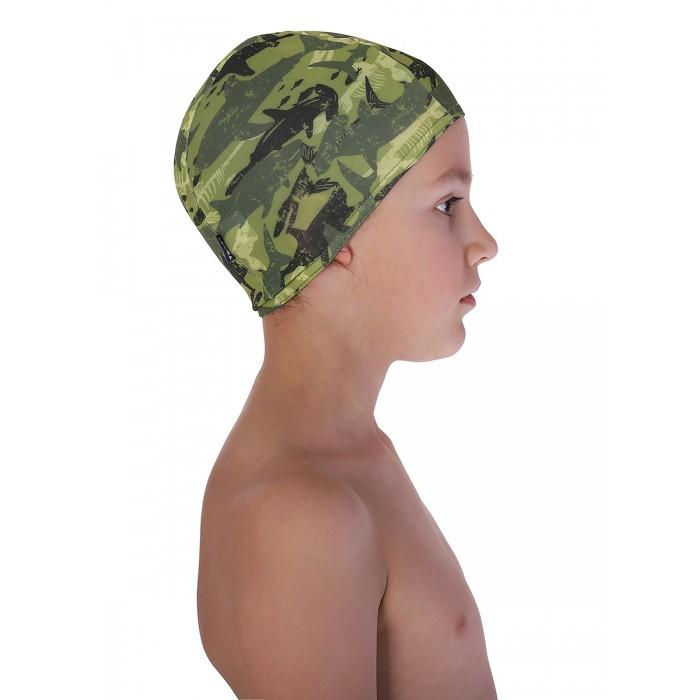 Купить Aruna Шапочка для плавания Охота 3033 в интернет магазине. Цены, фото, описания, характеристики, отзывы, обзоры