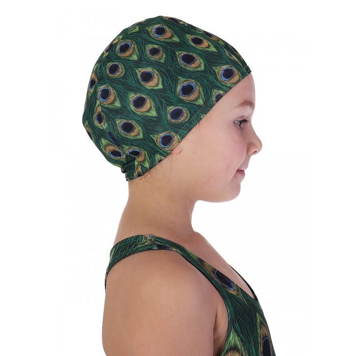 Купить Aruna Шапочка для плавания Павлин 3034 в интернет магазине. Цены, фото, описания, характеристики, отзывы, обзоры