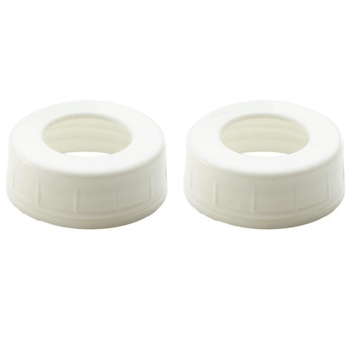Купить Natursutten Кольцо для бутылочки 2 шт. в интернет магазине. Цены, фото, описания, характеристики, отзывы, обзоры