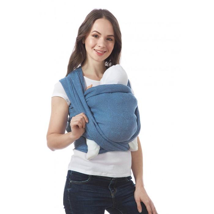 Купить Слинг Mum s Era шарф Блоссом в интернет магазине. Цены, фото, описания, характеристики, отзывы, обзоры