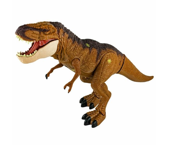 Купить Интерактивные игрушки, Интерактивная игрушка 1 Toy Динозавр