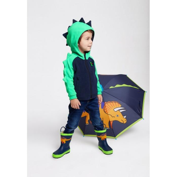Купить Детский зонтик Oldos для мальчика Топс в интернет магазине. Цены, фото, описания, характеристики, отзывы, обзоры