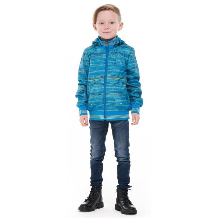 Купить Oldos Куртка для мальчика Доджсон в интернет магазине. Цены, фото, описания, характеристики, отзывы, обзоры
