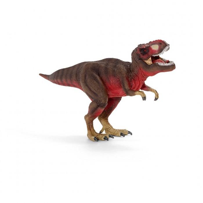 Купить Игровые фигурки, Schleich Фигурка Тиранозавр Рекс