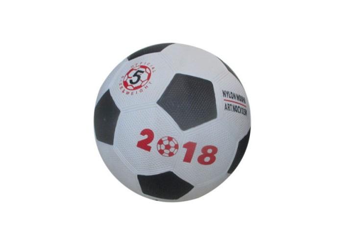 Мячи 1 Toy Футбольный мяч 22 см мяч футбольный ecos petra 2013 22 abc 323265