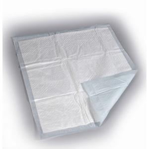 Одноразовые пеленки Babymoov Одноразовые впитывающие простынки 10 шт. babymoov