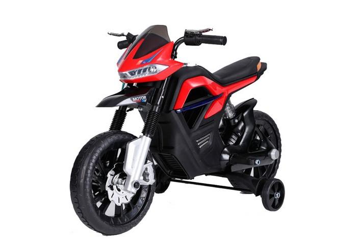 Купить Электромобиль RiverToys Мотоцикл RALLY JT5158 в интернет магазине. Цены, фото, описания, характеристики, отзывы, обзоры