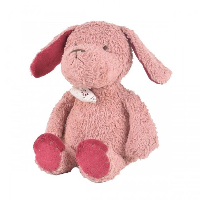 Мягкие игрушки Tikiri Мягконабивная Собачка 30 см
