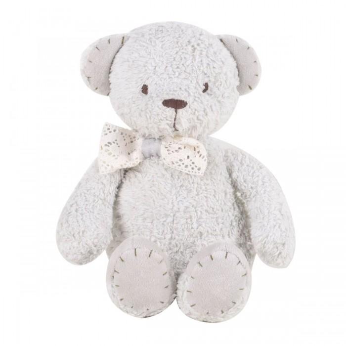 Мягкая игрушка Tikiri Мягконабивная Мишка 30 см