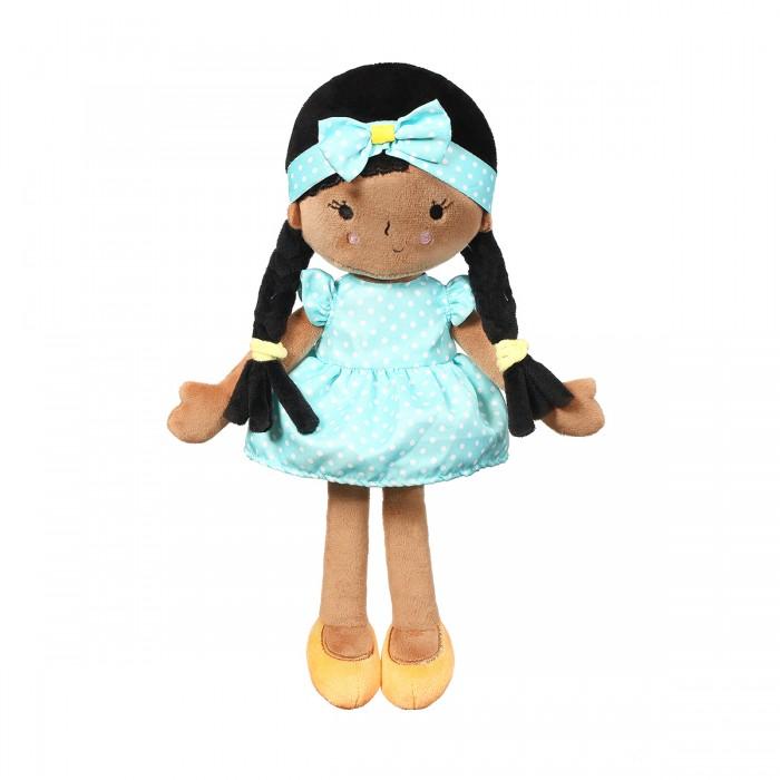 Мягкая игрушка BabyOno Кукла Zoe