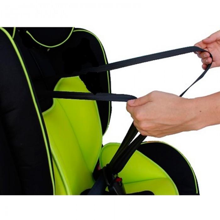 Аксессуары для автокресел ProtectionBaby Удлиненный ремень для детских автокресел 1 шт.