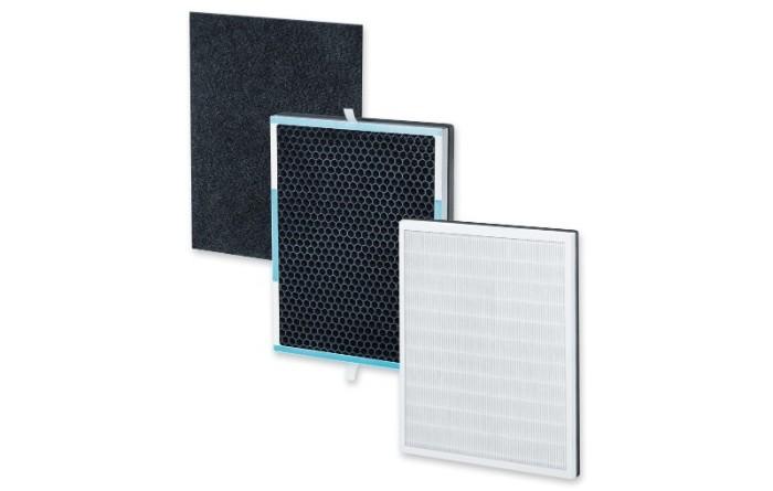 Увлажнители и очистители воздуха Beurer Фильтр для воздухоочистителей LR500